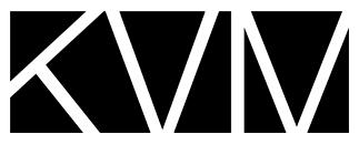 KVM Projekt AB