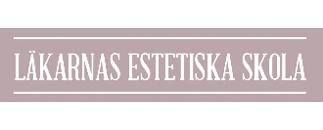 Läkarnas Estetiska Skola