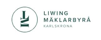 Liwing Mäklarbyrå