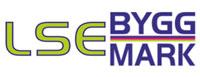 LSE Bygg & Mark