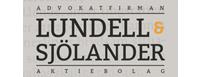 Advokatfirman Lundell & Sjölander AB