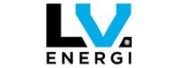 Lv Energi AB