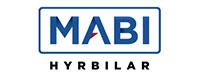 MABI Hyrbilar Centralbokning