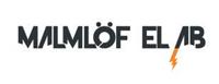 Malmlöf El AB