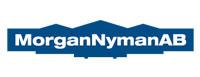 Morgan Nyman AB