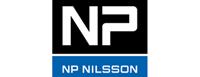 N.P. Nilssons Trävaruaktiebolag