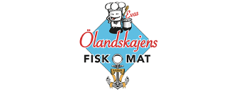 Ölandskajens Fisk & Mat AB