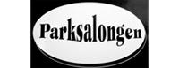 Parksalongen i Karlskrona