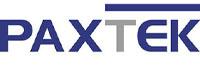 Paxtek AB