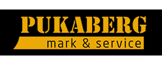 Pukaberg Mark o Service