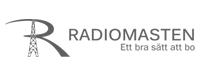 Fastighets AB Radiomasten