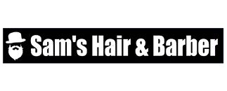 Sam's Hair & Barber