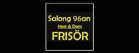 Salong 96:an