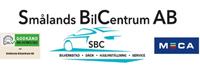 Smålands Bilcentrum AB