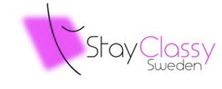 Stayclassysweden
