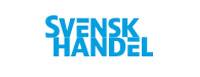Svensk Handel AB