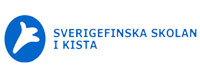 Sverige Finska Skolan
