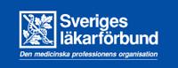 Sveriges Läkarförbund Student