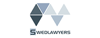 Swedlawyers AB