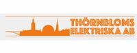 Thörnbloms Elektriska i Stockholm AB
