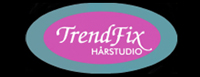 Trendfix Hårstudio