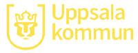 Uppsala yrkesgymnasium Jälla