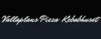 Vallaplans Pizza & Kebabhus AB