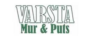 Varsta Mur & Puts AB