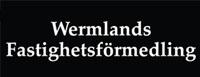 Wermlands Fastighetsförmedling