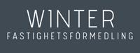Winter Fastighetsförmedling