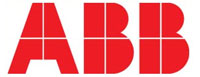 ABB AB