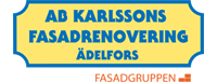 Karlssons Fasadrenovering AB