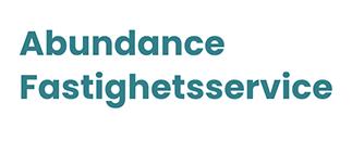 Abundance Städservice