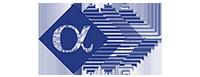 Alfa - The Scandinavian Mobility Services Company