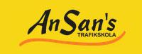 AnSan`s Trafikskola AB
