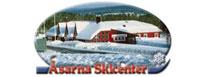 Åsarna Skicenter