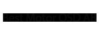 Best Motor OSD AB