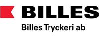 Billes Tryckeri AB