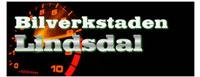 Bilverkstaden Lindsdal