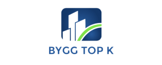 Bygg Top K