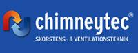 Chimneytec Skorstens & Ventilationsteknik AB