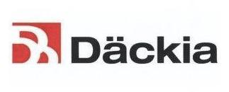 Däckia/ Autohuset Härnösand