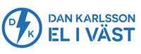 Dan Karlsson El i Väst AB