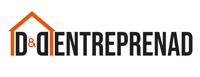 DD Entreprenad