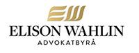 Elison Wahlin Advokatbyrå Kommanditbolag