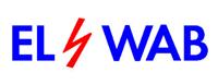Elektro-Elwab AB