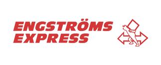 Engströms Express