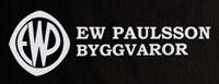 E.W. Paulsson AB