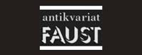 Antikvariat Faust