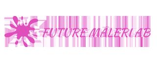 Future Måleri & Entreprenad Sweden AB